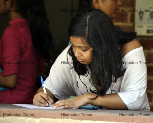 Delhi University Admissions: 2nd Cut-off List Released