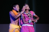 India's First National Tribal Festival In Delhi