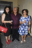 Celebrities Attend Special Screening Of Bollywood Movie Badlapur