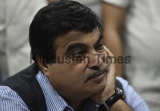 Nitin Gadkari Releases E-Book of His Ministries