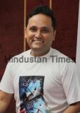 Book Launch 'Scion Of Ikshvaku' Of Author Amish Tripathi
