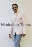 Profile Shoot Of Bollywood Actor Gulshan Grover