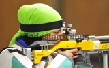 Asian Air Gun Championship