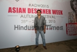 Asian Designer Week