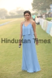Yes Bank Indian Masters Polo 2015 At Jaipur Polo Ground