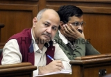 Delhi Assembly Winter Session