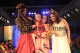 Applause For Cause - A Fund Raising Fashion Show