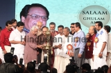 Pakistani Ghazal Singer Ghulam Ali Performs In Thiruvananthapuram