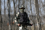 Two Terrorists Killed In Pulwama Encounter In Srinagar