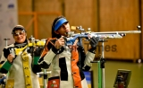 Asian Olympic Qualifying Competition For Shooting