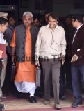 Railway Budget 2016: Suresh Prabhu To Presents His Second Rail Budget