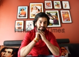 HT Exclusive: Profile Shoot Of Television Actor Shashank Vyas