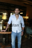 HT Exclusive: Profile Shoot Of  Cricketer Yuvraj Singh