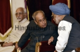 100th Birth Anniversary Celebrations Of Former President Late Gyani Zail Singh