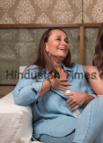 HT Exclusive: Profile Shoot Of Bollywood Actor Alia Bhatt With Her Mother Soni Rajdan