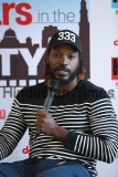HT Exclusive: Profile Shoot Of West Indies Cricketer Christopher Henry Gayle