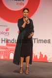 Launch of Global Citizen Festival of India