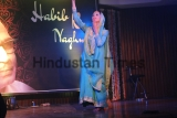 Launch Of Habib Ke Naghme