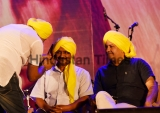 Delhi Chief Minister Arvind Kejriwal Attend 110th Birth Anniversary Celebrations Of Saheed Bhagat Singh