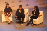 Movie Ae Dil Hai Mushkil Starcast Attend 18th Jio MAMI Mumbai International Film Festival