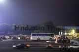 DND Flyway Became Toll-Free After The Allahabad High Court Order
