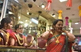Gold Rush Across State On The Occasion Of Dhanteras