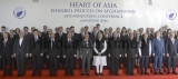 6th Ministerial Heart Of Asia Conference - Istanbul Process On Afghanistan