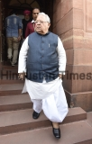 Indian Parliament Winter Session 2016