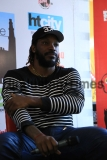 HT Exclusive: West Indies Batsman Chris Gayle Promotes His Autobiography Six Machine