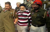KLF Chief Harminder Singh Mintoo Sent To Police Custody By A Nabha Court