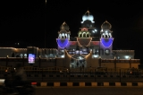 350th Anniversary Celebrations Of Guru Gobind Singh