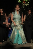 Lakme Fashion Week Summer Resort 2017