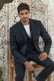 Profile Shoot Of Bollywood actor Siddharth Malhotra