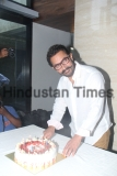 Bollywood Actor Aamir Khan Celebrated His 52nd Birthday