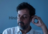 HT Exclusive: Profile Shoot Of Bollywood Actor, Writer And Director Rajat Kapoor