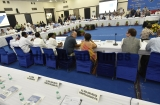 Election Commission Call By All-Party Meet To Seek Inputs On EVMs