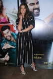 Bollywood Actor Arjun Kapoor Celebrates Birthday With Mubarakan Team