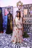 Designer Anamika Khanna Kicks Off India Couture Week 2017