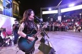Hindustan Times Organizes Friday Jam Session In Gurgaon