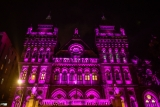 BMC Headquarters Building Completes 124 Years