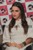HT Exclusive: Profile Shoot Of Bollywood Actor Neha Dhupia