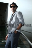HT Exclusive: Profile Shoot Of Bollywood Actor Rajkummar Rao