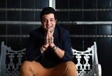 HT Exclusive: Profile Shoot Of Bollywood Actor Varun Sharma