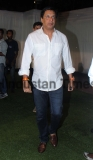 Bollywood Celebs Attend Condolence Meet Of Filmmaker Kundan Shah