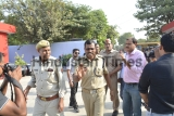 Aarushi Murder Case: Release Of Rajesh And Nupur Talwar From Dasna Jail Postponed Till Monday