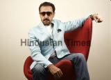 HT Exclusive: Profile Shoot Of Bollywood Actor Gulshan Grover