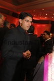 Wedding Reception Of Congress Leader Vivek Tankha's Daughter Vasundhara And Shiv Sharma