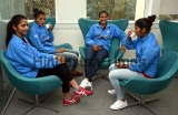 HT Exclusive: Interview Of Indian Women Hockey Players