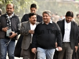 Delhi High Court Hearing AAP MLAs Disqualification Plea