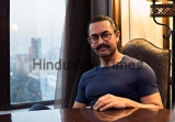 HT Exclusive: Profile Shoot Of Bollywood Actor Aamir Khan